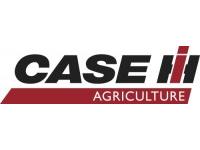 Repere CASE disponibile in stoc
